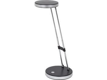 купить Настольная лампа BELIZE черн LED 1л 6276 в Кишинёве