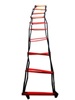 купить Лестница координационная 4 м 100003 Yakima (2417) в Кишинёве