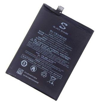 Аккумулятор для XIAOMI Black Shark  ( BS01FA )