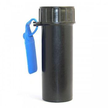 купить Пеналы для ключей пластиковые в Кишинёве