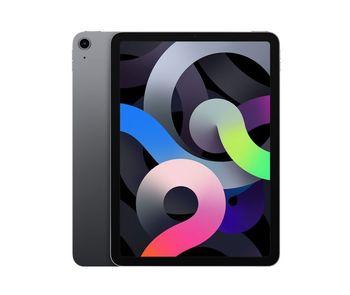 """купить Apple iPad Air 2020 10.9"""" 256Gb Wi-Fi, Space Gray в Кишинёве"""