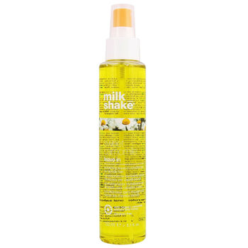 SWEET CAMOMILE LEAVE IN 150ML