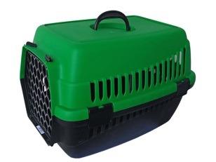 купить Переноска бокс для кошек и собак в Кишинёве