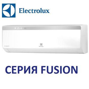 cumpără Aer conditionat Electrolux Fusion EACS-12 HF/N3 în Chișinău