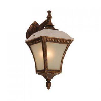 Globo Уличный светильник Nemesis 31591