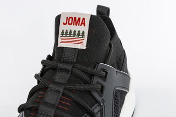 КРОССОВКИ JOMA - C.706 MEN 901