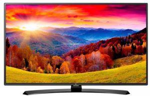 купить LG LED TV 43LH630V в Кишинёве