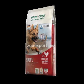 cumpără Bewi Dog Sport 25 kg în Chișinău