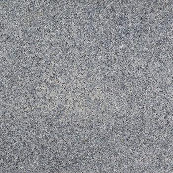 купить Гранит Паданг Темный (антрацит) Фиамат 60 х 30 х 2,5 см в Кишинёве