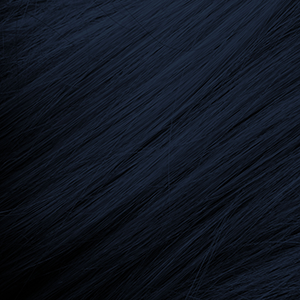Vopsea p/u păr, ACME DeMira Kassia, 90 ml., 2/1 - Negru albăstrui
