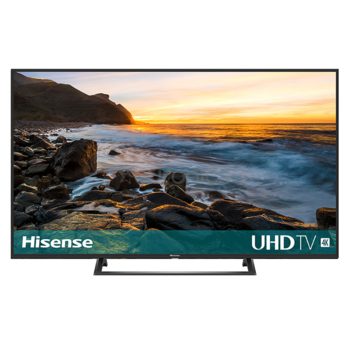 "cumpără ""50"""" LED TV Hisense H50B7300, Black (3840x2160 UHD, SMART TV, PCI 1600Hz, DVB-T/T2/C/S2) (50'' DLED 3840x2160 UHD, PCI 1600 Hz, SMART TV (VIDAA U3.0 AI OS), 3 HDMI 2.0, 2 USB (foto, audio, video), Display color depth 8bit+FRC, HDR10, HLG, Wi-Fi (802.11ac, dual-band (2.4G and 5G), DVB-T/T2/C/S2, OSD Language: ENG, RU, RO, Vioce control, Speakers 2x10W Dolby Audio, VESA 300x200, 13.3Kg)"" în Chișinău"