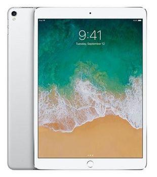"""{u'ru': u'Apple 10.5"""" iPad Pro (Mid 2017, 64GB, Wi-Fi Only, Silver)', u'ro': u'Apple 10.5"""" iPad Pro (Mid 2017, 64GB, Wi-Fi Only, Silver)'}"""