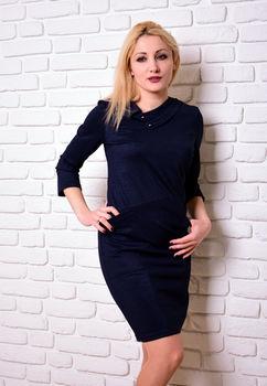 купить Платье Simona ID  7015 в Кишинёве