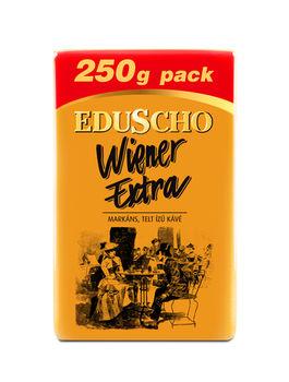 Wiener Extra, молотый кофе 250 г