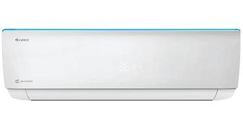 cumpără Aparat de aer conditionat tip split pe perete Inverter Gree Bora R32 GWH09AAB 9000 BTU în Chișinău