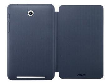 ASUS PAD-14 Persona Cover 7, ME170C; Fonepad FE170CG (husa tableta/чехол для планшета)
