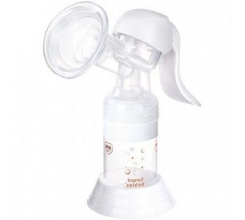купить Молокоотсос ручной Canpol Basic в Кишинёве