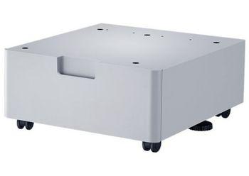 Pedestal for iR2520/20i/25/25i/30/30i/35/35i/45/45i