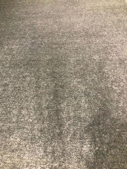 Ковровое покрытие Castelo Ultratex серый 0960