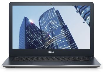 купить DELL Vostro 14 5000 Grey (5481)(InteI® Core™ i5-8265U 3.90GHz, 8GB RAM, 256GB PCIe NVMe SSD, NVIDIA GeForce MX130 2GB) в Кишинёве