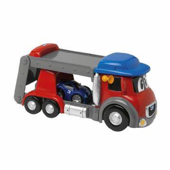 cumpără Chicco Camion Turbo Touc în Chișinău