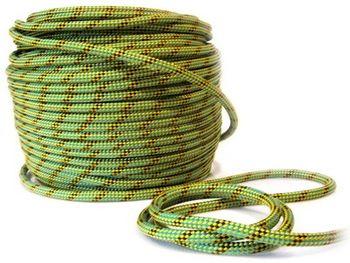 купить Верёвка полипропиленовая 10мм - бухта - 200м в Кишинёве
