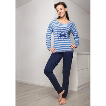 купить Пижама женская KEY LHS 339 B5 в Кишинёве