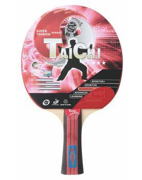 cumpără Paleta tenis de masa THAI CHI ST12304 în Chișinău