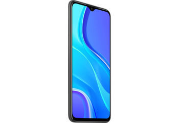 Xiaomi Redmi 9 3GB / 32GB, Grey