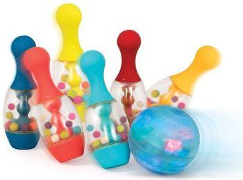 купить Battat сверкающии Bowling в Кишинёве