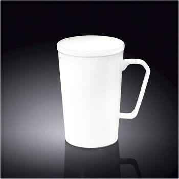 Чашка WILMAX WL-993089 (420 мл)