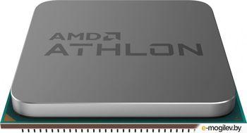 Процессор AMD Athlon 200GE 3.2GHz Tray