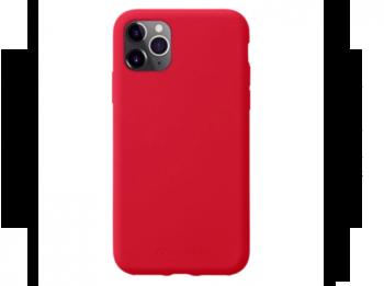 Husa pentru Apple iPhone 11 Pro, Sensation