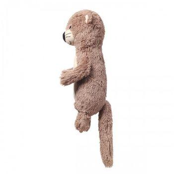 купить BabyOno игрушка обнимашка Otter Maggie в Кишинёве