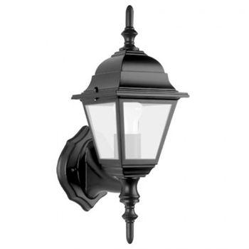 Feron Уличный светильник Camelion 4101