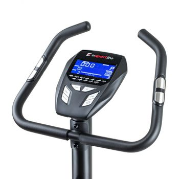 Велотренажер inSPORTline Salenas 14168 (2334)
