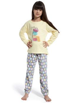 купить Пижама для девочек Cornette DR 973/83 в Кишинёве
