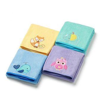 купить Baby Ono Универсальное банное полотенце FROTTE, 140x70 cm в Кишинёве