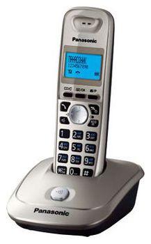 Радиотелефон PANASONIC KX-TG2511AM
