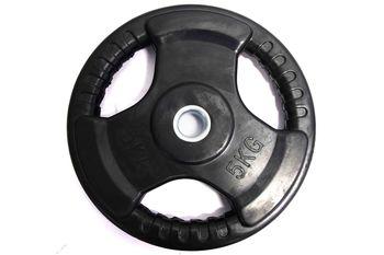 купить Disc Greutati Metal 2,5 kg diam 30 в Кишинёве
