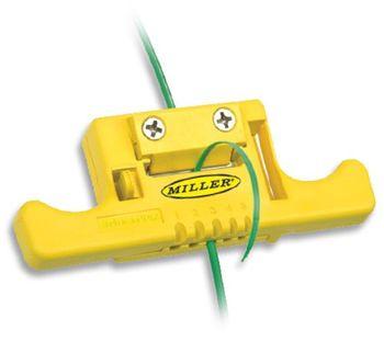 купить Ripley Miller MSAT-5 Mid-Span Access Tool в Кишинёве