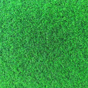 Ковролин/мох, GREEN 20 latex