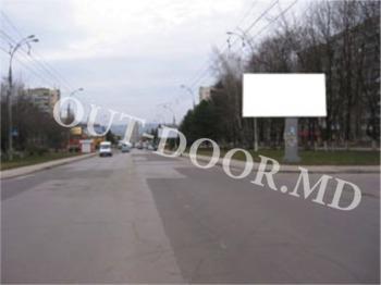 cumpără KBT95031A în Chișinău