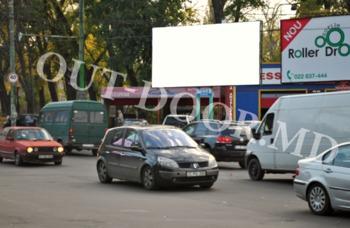 купить KBT67036A в Кишинёве