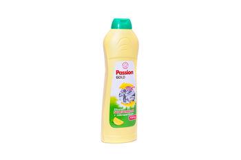 купить Средство для мытья раковин Passion Gold 700 ml в Кишинёве