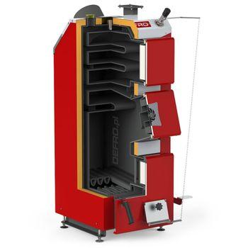 OPTIMA COMFORT A 25 kW