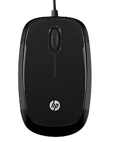 {u'ru': u'HP X1200 Wired Black Mouse', u'ro': u'HP X1200 Wired Black Mouse'}