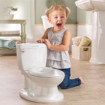 купить Горшок со звуками Summer Infant My size Potty в Кишинёве