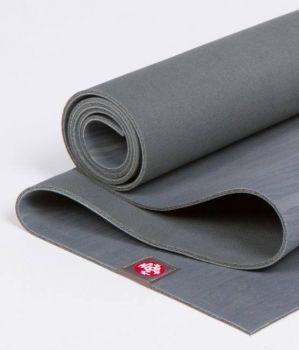 Коврик для йоги Manduka Eko lite THUNDER