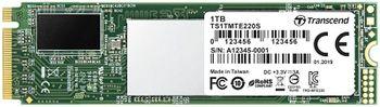 {u'ru': u'M.2 NVMe SSD 1TB Transcend 220S, Interface: PCIe3.0 x4 / NVMe1.3, M2 Type 2280 form factor, Sequential Reads 3500 MB/s, Sequential Writes 2800 MB/s, Read: 360,000 IOPS/ Write: 425,000 IOPS, DDR3 DRAM Cache, 3D NAND TLC', u'ro': u'M.2 NVMe SSD 1TB Transcend 220S, Interface: PCIe3.0 x4 / NVMe1.3, M2 Type 2280 form factor, Sequential Reads 3500 MB/s, Sequential Writes 2800 MB/s, Read: 360,000 IOPS/ Write: 425,000 IOPS, DDR3 DRAM Cache, 3D NAND TLC'}